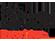 logo-aia-education